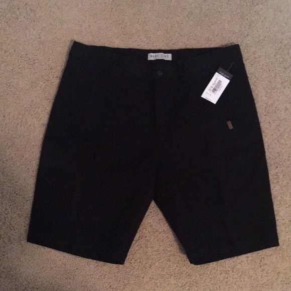 Marc Ecko Other - NWT. Marc Echo Cut & Sew Shorts